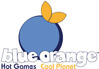 Blue Orange™ Games